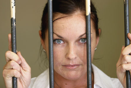 Schapelle Corby Indonesia To Allow Schapelle Corby To Go Home As Long As