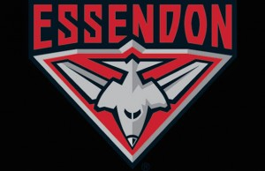 Essendon supplements