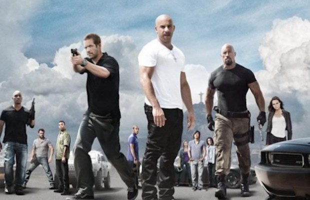 fast furious 7 the best fast furious film so far this year say