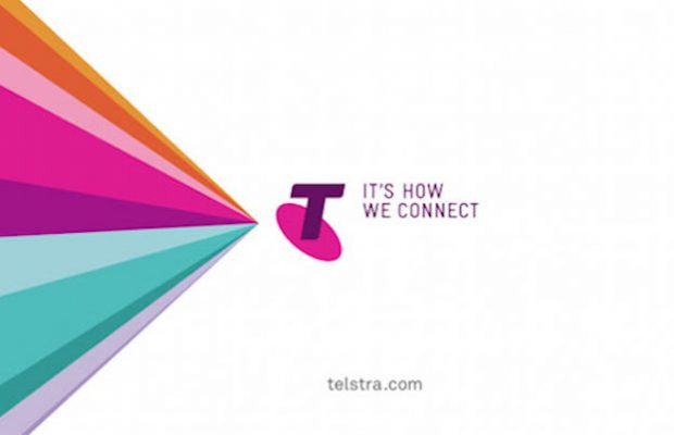 telstra downtime