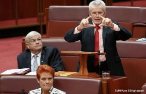 malcolm-roberts-speech