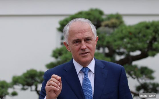 malcolm-turnbull-same-sex-marraige