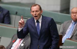 tony-abbott-guns