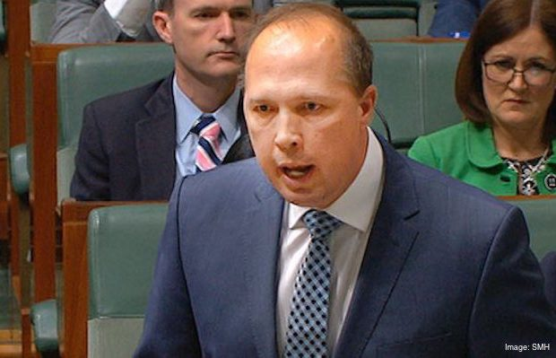 peter-dutton-racism