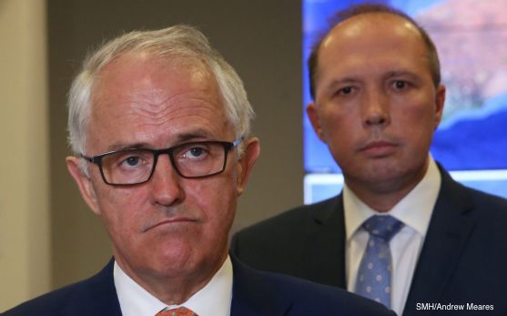 turnbull-and-dutton