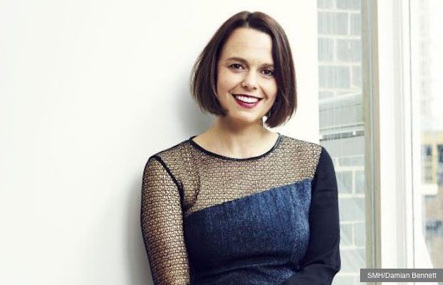 mia freedman apology