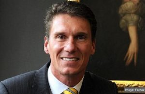 cory bernardi gay sex