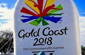 gold coast closing ceremony