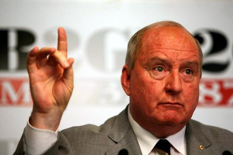 alan jones (image from SMH)