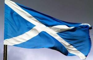 scotland satire
