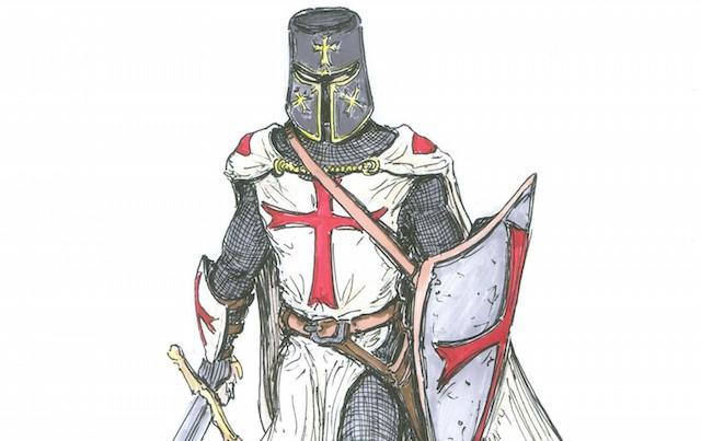 knighthood tony abbott
