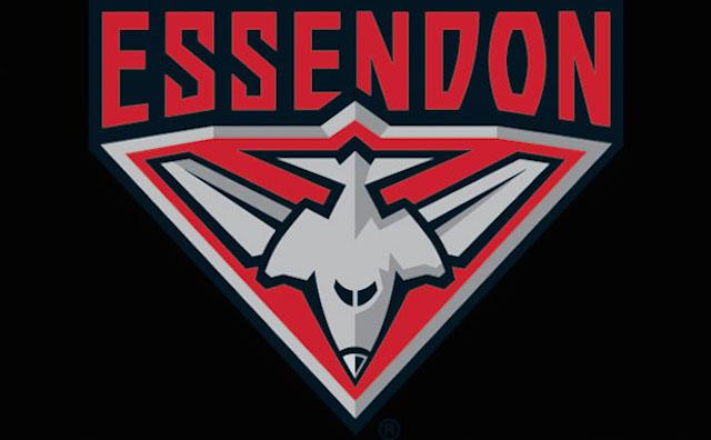 Essendon supplements