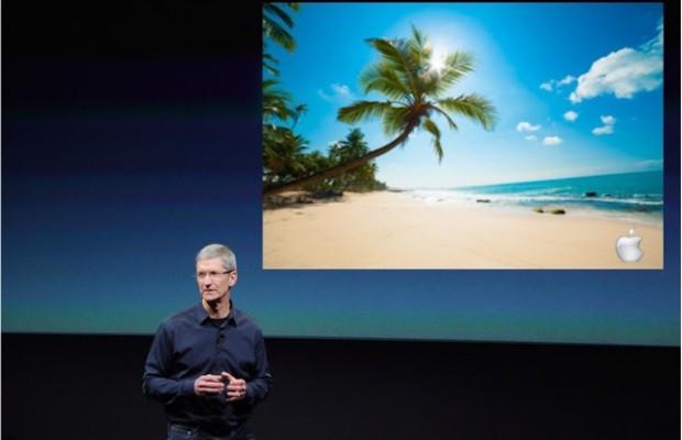 apple tax haven