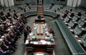same sex marriage bill