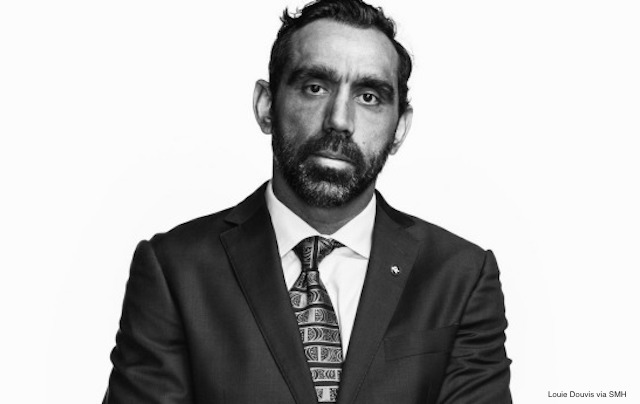 adam goodes david jones