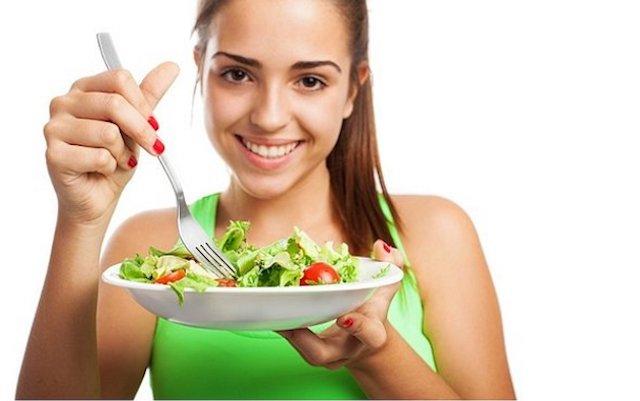 3 4 diet