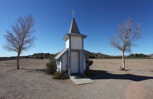 broad church