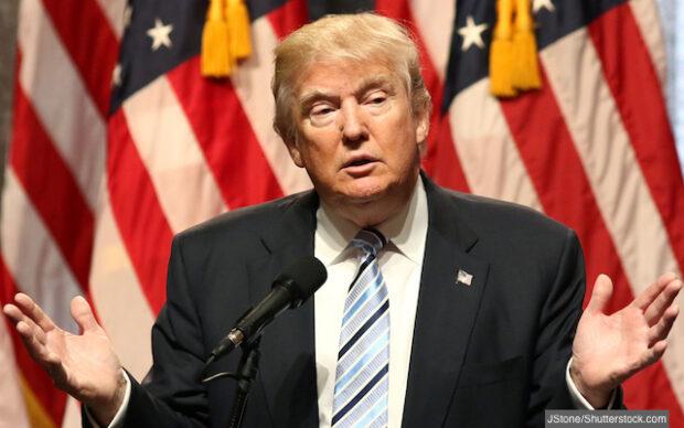 Donald-Trump-SS3-620x388.jpg