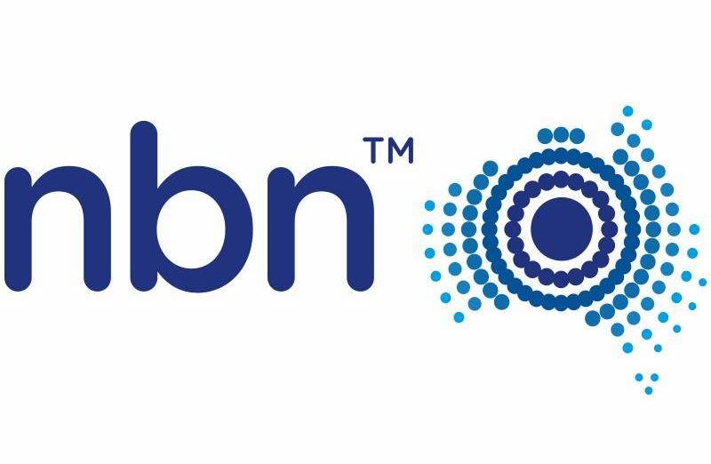 Government Announces $4.5 Billion Upgrade To Convert NBN To Gas