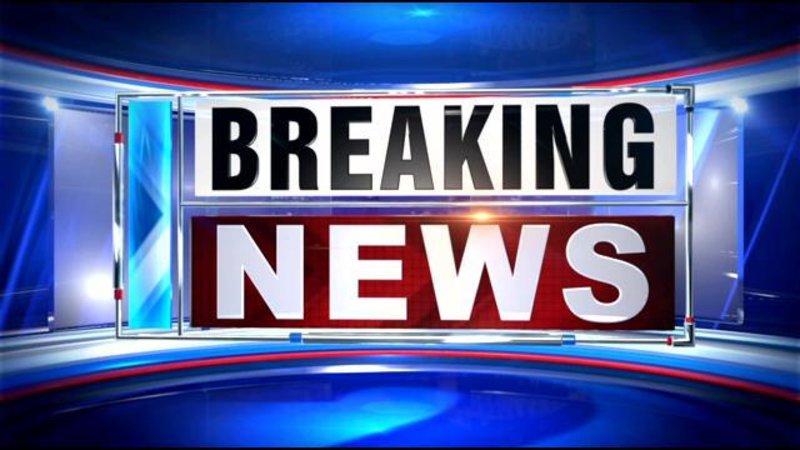 Fox News Calls Election For Donald Trump