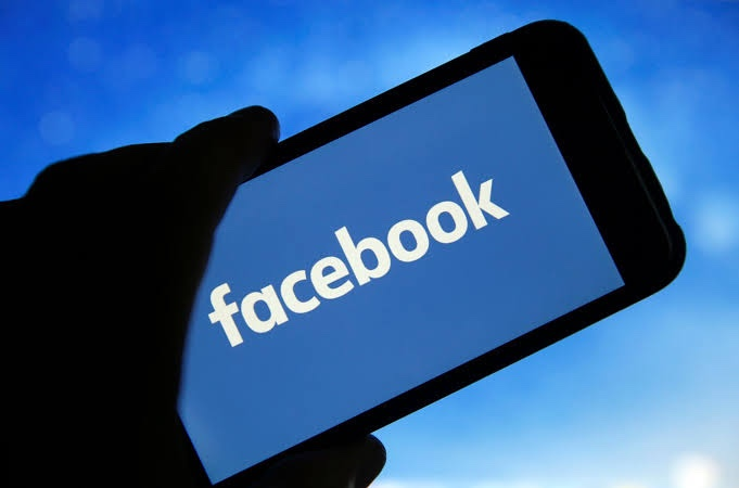 The Government has struck a deal with Facebook to restore news in Australia. Also Facebook now owns Tasmania.
