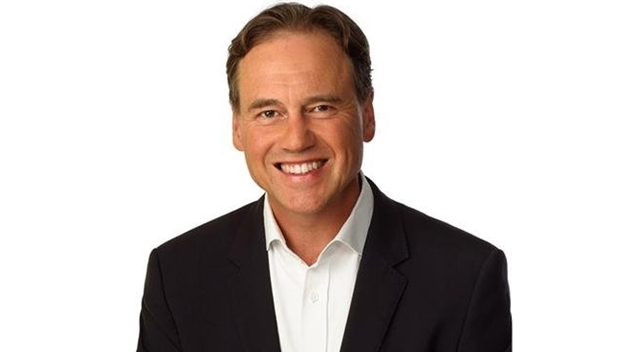 'Whoops! I Forgot To Buy Enough Vaccines', By Greg Hunt